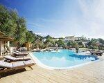 Hotel Airone, Olbia,Sardinija - last minute počitnice