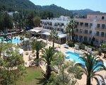 Balansat Resort, Ibiza - namestitev