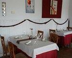 Port Sitges Resort, Barcelona - last minute počitnice