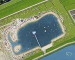 Knaus-campingpark, Bremerhaven (DE) - namestitev