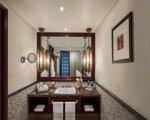 Ajman Hotel, Dubaj - all inclusive last minute počitnice