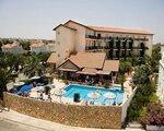 Anais Bay Hotel, Larnaca (Suden) - namestitev