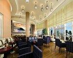 The Ritz-carlton Fort Lauderdale, Fort Lauderdale, Florida - namestitev