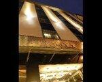 Hotel Rivoli, Munchen (DE) - namestitev