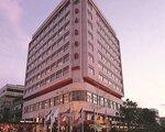 Baron Hotel Heliopolis Cairo, Kairo - namestitev
