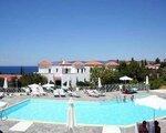 Akti Hotel, Mytilene (Lesbos) - namestitev