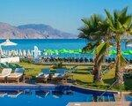 Cretan Beach Resort, Chania (Kreta) - last minute počitnice