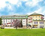 Hotel Kammweg, Dresden (DE) - namestitev