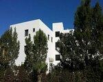 Alonia, Larnaca (jug) - last minute počitnice