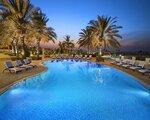 Hilton Al Hamra Beach & Golf Resort, Dubaj - all inclusive last minute počitnice