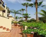 Ska Olivina Aparthotel, Tenerife - last minute počitnice