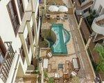 Ska Olivina Aparthotel, Kanarski otoki - Tenerife, last minute počitnice