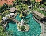 The Alantara Sanur, Bali - last minute počitnice