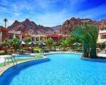 Sharm El Sheikh, Tropitel_Dahab_Oasis