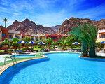 Tropitel Dahab Oasis Hotel, Sharm El Sheikh - last minute počitnice