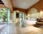 Hotel Eurostars Hacienda Vista Real, Mehika - Playa del Carmen, last minute počitnice