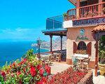 Hotel Ocean Gardens, Funchal (Madeira) - last minute počitnice