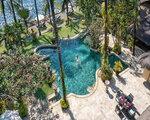 Alam Anda Ocean Front Resort & Spa, Denpasar (Bali) - last minute počitnice