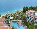 Utopia Resort & Residence, Antalya - last minute počitnice