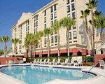 Hampton Inn Orlando International Drive/convention Center, Orlando, Florida - namestitev