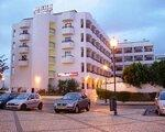 Alba Hotel, Lisbona - last minute počitnice