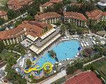 Alba Resort Hotel, Antalya - last minute počitnice