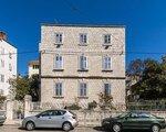 Pietra Rossa Luxury Rooms, Split (Hrvaška) - last minute počitnice