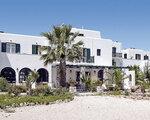 Kalypso Hotel, Santorini - iz Dunaja last minute počitnice