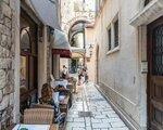 Temple Luxury Apartments & Rooms, Split (Hrvaška) - last minute počitnice