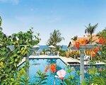 La Veranda Resort Phu Quoc - Mgallery, Phu Quoc - namestitev