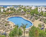 Allsun Hotel Albatros, Lanzarote - last minute počitnice
