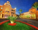 Albatros Aqua Park Resort, Hurghada - last minute počitnice