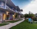 Kalamata, Sunny_Place_Resort