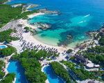 Grand Sirenis Riviera Maya Hotel & Spa, Mehika - all inclusive last minute počitnice