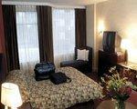 The Listel Hotel, Vancouver - namestitev