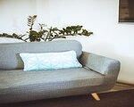 La Mariposa, Port Louis, Mauritius - last minute počitnice