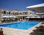 Hotel Hermes, Kos - last minute počitnice