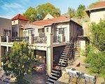 Olive Grove Gästehaus, Windhoek (Namibija) - namestitev