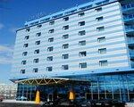 Aqua Hotel, Burgas - namestitev