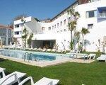Miramar Hotel & Spa, Lisbona - last minute počitnice
