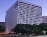 Windsor Leme, Rio de Janeiro (Brazilija) - namestitev