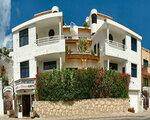 Apartmentos Alberto, Fuerteventura - namestitev