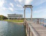 Fletcher Hotel-restaurant Het Veerse Meer, Rotterdam (NL) - namestitev