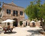 Hotel Alcaufar Vell, Menorca (Mahon) - last minute počitnice
