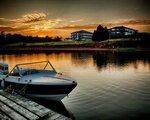 Rodd Brudenell River Resort, Charlottetown - namestitev