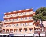 Alcina, Mallorca - last minute počitnice