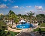 Mafraq Hotel, Abu Dhabi (Emirati) - last minute počitnice