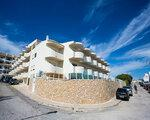 Alvormar Apartamentos Turísticos, Faro - last minute počitnice