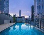 Travelodge Sukhumvit 11, Bangkok - last minute počitnice