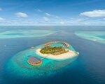 Maldivi, Kudadoo_Maldives_Private_Island